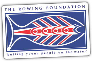 Rowing Foundation grant awarded