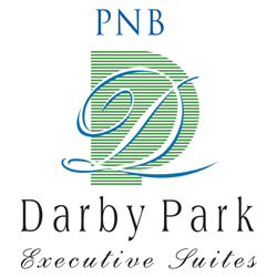 PNB Darby Park