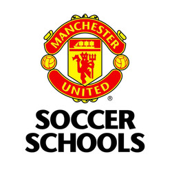 Manchester Unisted Soccer School