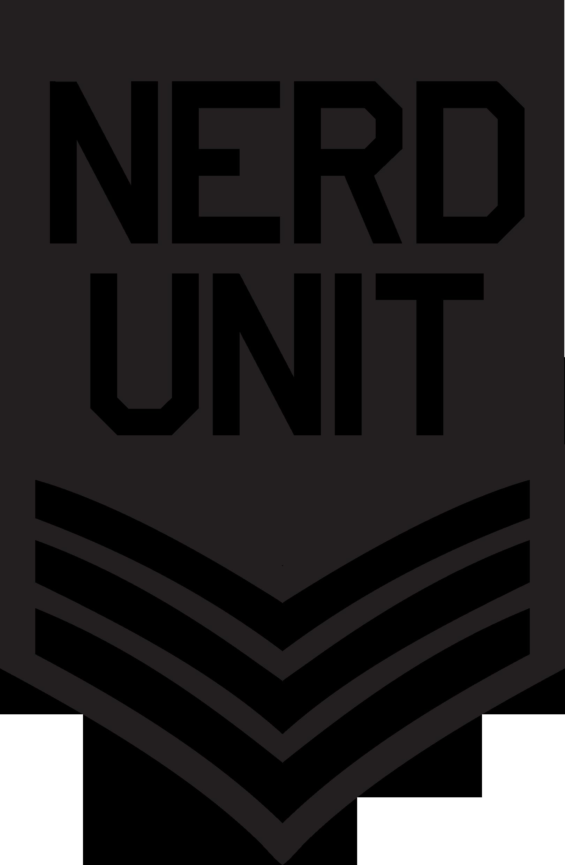 NerdUnit-Logo
