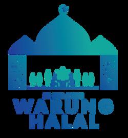Warung Halal