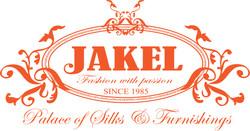 Jakel Textile