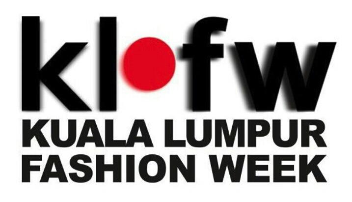 KLFW RTW