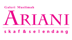 Ariani