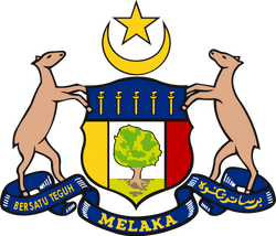 Melaka State Government