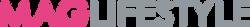maglifestyle-logo