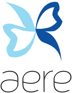 aere logo FINAL
