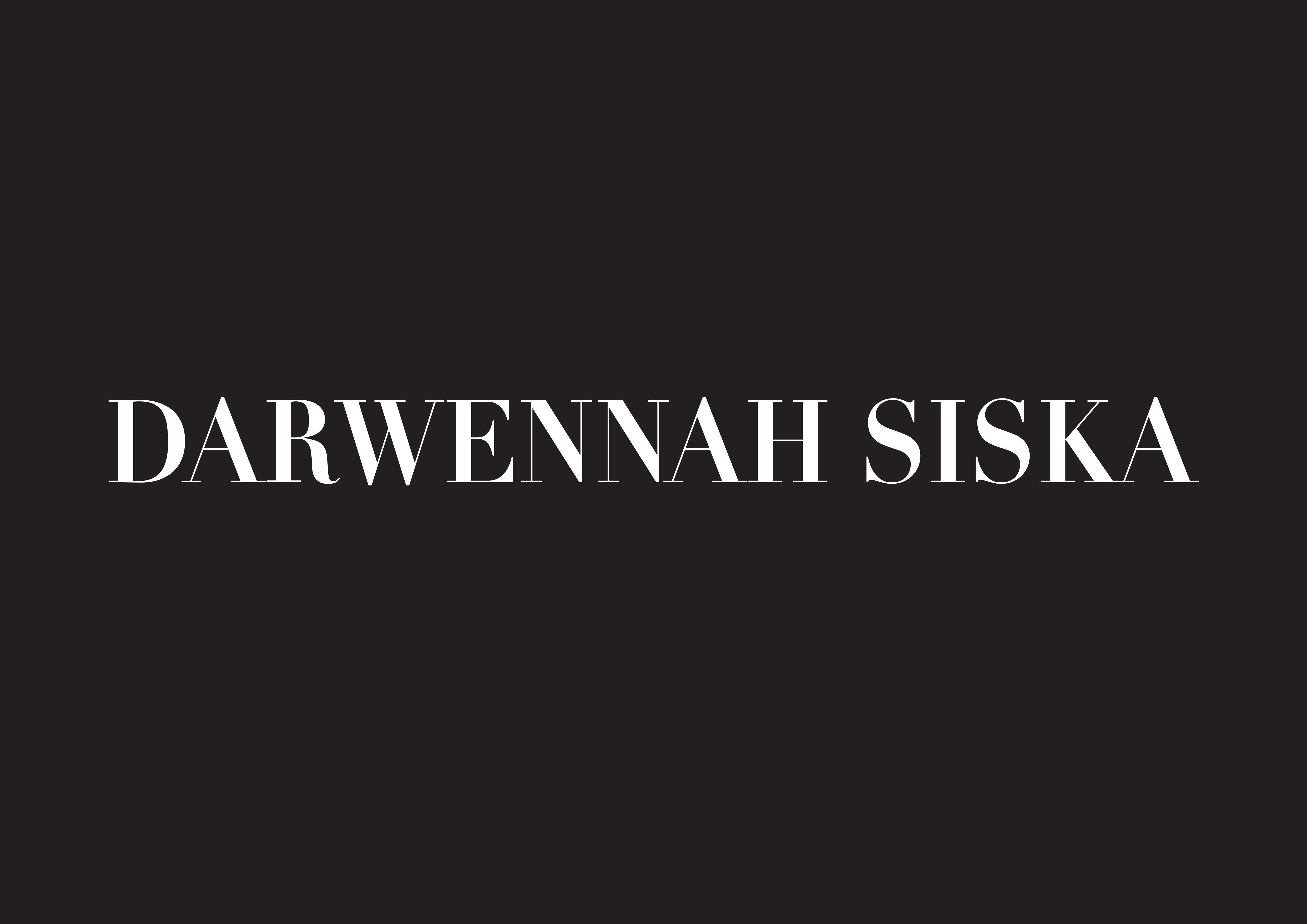 darweenah