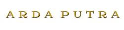 Arda Putra Logo
