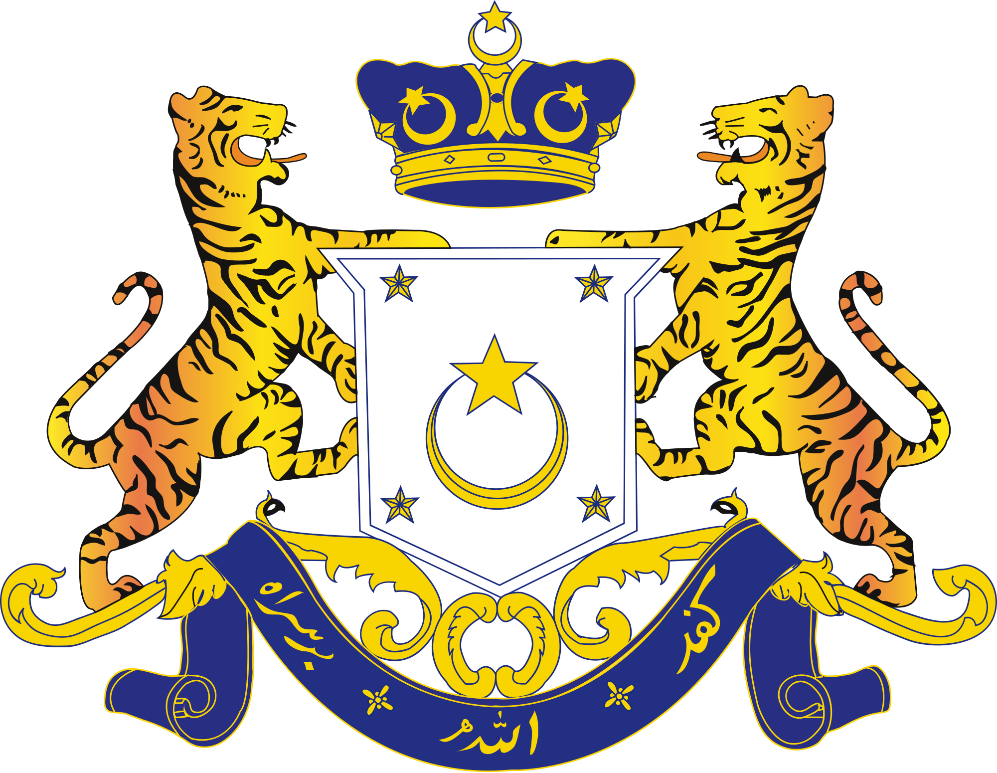 Johor State Government