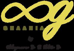 LogoGhaania