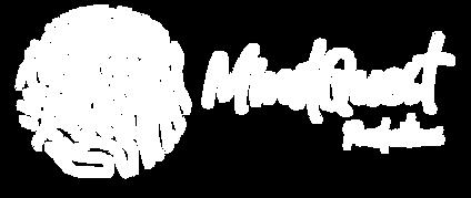 Mindquest Productions