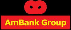 Ambank Group