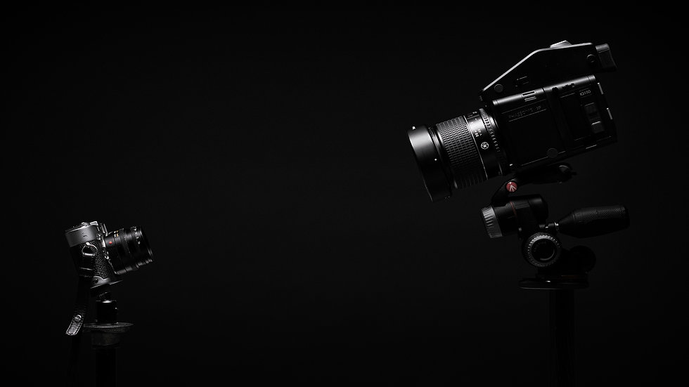 Film-Camera-Top-Video-Production-Company