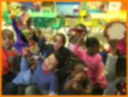 kids together orange background.jpg