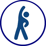 movement icon.png
