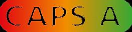 CAPS-A_logo.png