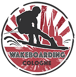 Wakeboardcologne.png
