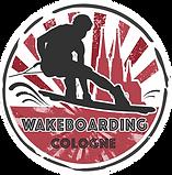 WBC-Logo4.png