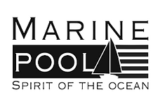 Marine Pool_edited.png
