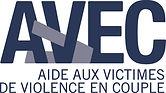 logo_AVVEC_CMJN.jpg
