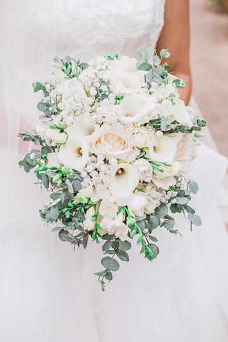 Wedding Sample-91-2.jpg