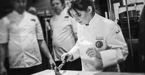 Chef Angelina Adamo launches Tutto Apposto