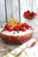 Choc-Chestnut-Trifle-2.jpg