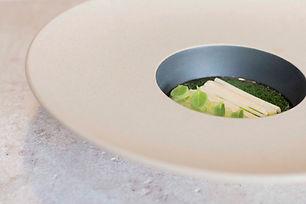 asparagus, dashi3.jpg