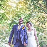 Wedding Sample-97.jpg