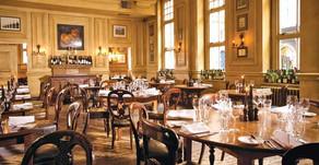 Review: Hotel du Vin, Birmingham