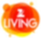 Zliving-logo.jpg