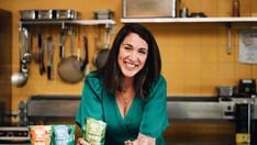 Interview: Marleen Basart, Co-Founder of BitesWeLove