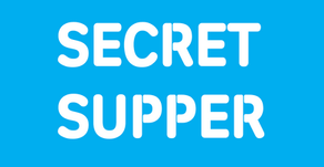 Secret Supper Club launches in Birmingham to support Parkinson's UK