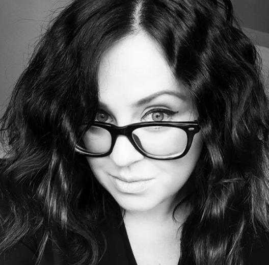 Chatting Food Editor Ellen Pope