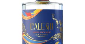 Review: Caleño
