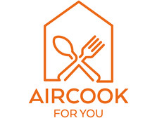 AirCook For You Launches Virtual Events And Cook-Alongs