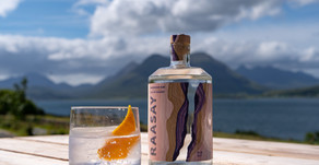 Editor's Pick: Top 5 Gins for World Gin Day 2020