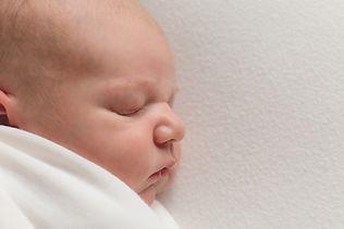 BabyToddNov18-7.jpg