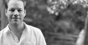 Interview: Charlie Markland, Bodega Bay