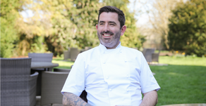 Interview: Mike Bullard, The Butchers Social