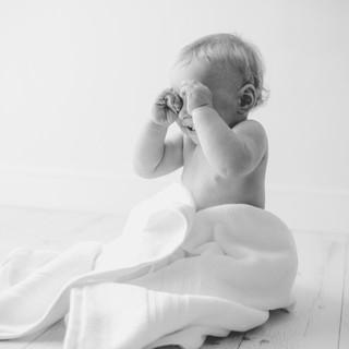 Baby 10