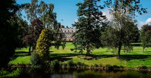 Gleneagles to relaunch The Strathearn on 1 May