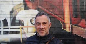 Interview: Greg Emmerson