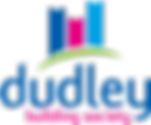 Dudley Building Society logo.png
