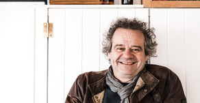 Mark Hix opens The Oyster & Fish House on former HIX site