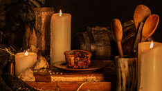 Forget Winter, There Is A Game Of Thrones Meal Kit Coming
