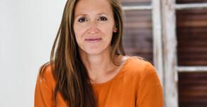 Interview: Helen Burgess, Little Cooks Co