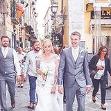 Wedding Sample-92.jpg