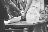 Wedding Sample-90.jpg